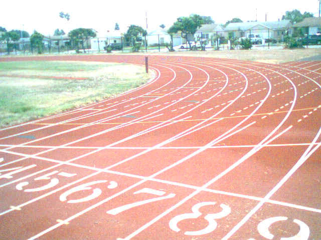 Track Pictures